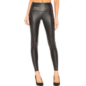 AllSaints Cora leggings U.S. size 6 NWT
